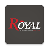 SmartStoves Royal