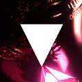 Crypto_Guardians
