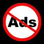 Emo Ads Blocker Browser