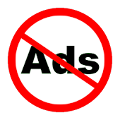 Emo Ads Blocker Browser