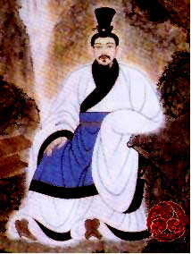 Xunyue-2.jpg