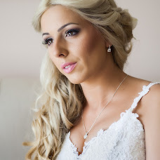 Wedding photographer Dusko Lukovic (duskolukovic). Photo of 30.06.2014