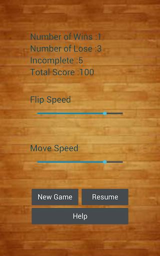 Tonj 3.2 screenshots 2