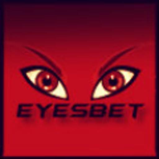 Eyesbet
