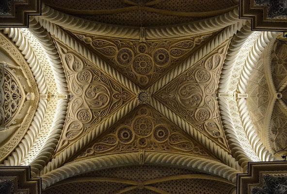 diagonali in architettura di mauro16