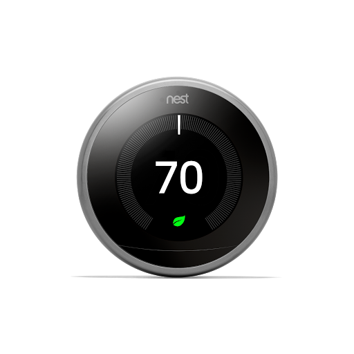 Fine Nest Learning Thermostat 3Rd Generation Google Store Wiring Cloud Scatahouseofspiritnl