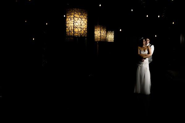 Fotógrafo de bodas Almendra Fernández (almendrafernaan). Foto del 24.03.2016