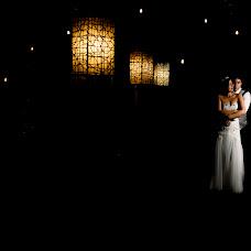 Wedding photographer Almendra Fernández (almendrafernaan). Photo of 24.03.2016