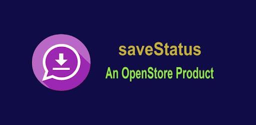 Descargar Savestatuspro Whatsapp Status Saver App Para Pc