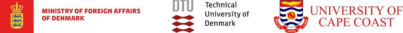 DTU_UCC logo