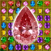 Tải Game Diamond Crush