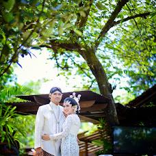 Wedding photographer noven samakta rizki (samaktarizki). Photo of 14.09.2016