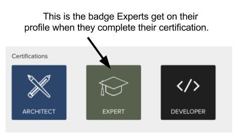 badge (2).jpg