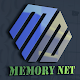 Memory Net for PC-Windows 7,8,10 and Mac