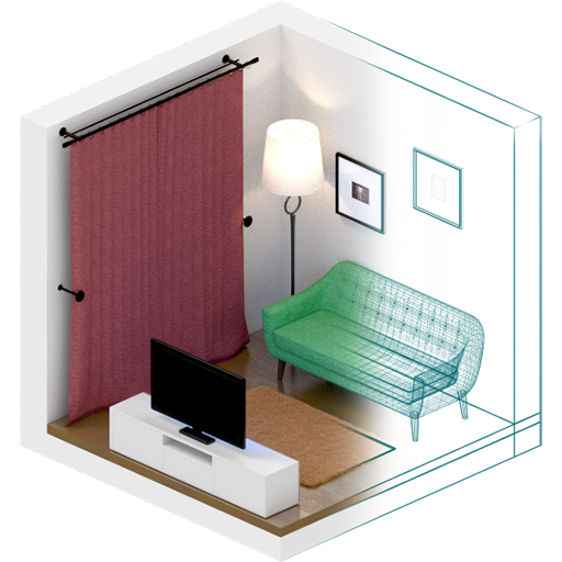 Planner 5D - Home & Interior Design Creator file APK for Gaming PC/PS3/PS4 Smart TV