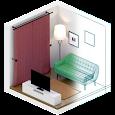 Planner 5D - Home & Interior Design Creator apk