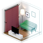 Planner 5D - Interior Design v1.6.7 Unlocked