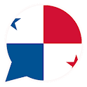 🇵🇦 Panamanian Stickers WAStickerApps Panama icon