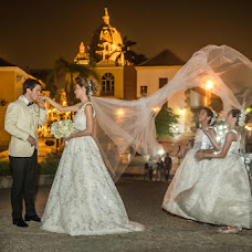 Wedding photographer Chris Kewish (kewish). Photo of 26.06.2015