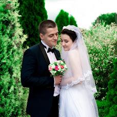 Wedding photographer Aleksandr Zubanov (zubanov). Photo of 18.01.2017