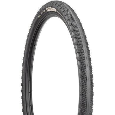 Teravail Washburn 650b Tire - Durable
