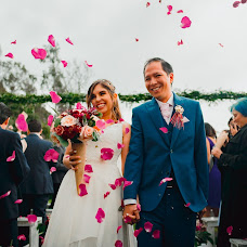 Fotógrafo de bodas Camilo Nivia (camilonivia). Foto del 22.03.2019