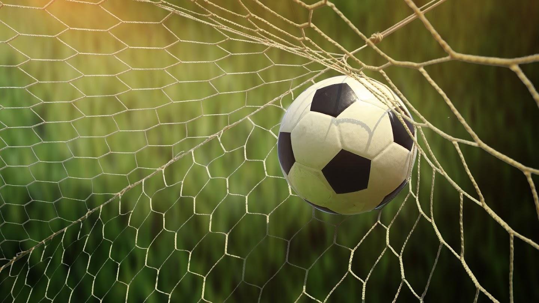 Watch Premier League Goal Live & Premier League Halftimes live