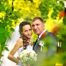 Wedding photographer Galina Ryzhenkova (GalinaPhoto). Photo of 16.11.2014