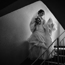 Wedding photographer Ciprian Plesca (CiprianPlesca). Photo of 22.05.2016