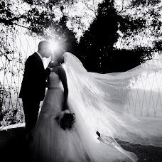 Fotografo di matrimoni Tommaso Guermandi (tommasoguermand). Foto del 10.10.2016