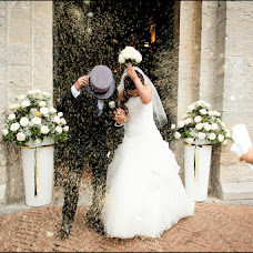 Wedding photographer Sara Fenu (sarafenu). Photo of 22.04.2015