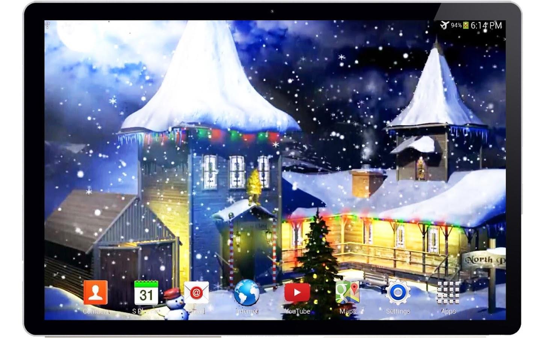 3D Christmas Live Wallpaper  screenshot3D Christmas Live Wallpaper   Android Apps on Google Play. 3d Christmas Live Wallpaper Apk Free Download. Home Design Ideas