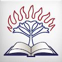 Bible Presbyterian Church GI icon