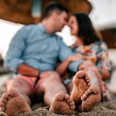Wedding photographer Slagian Peiovici (slagi). Photo of 08.12.2018
