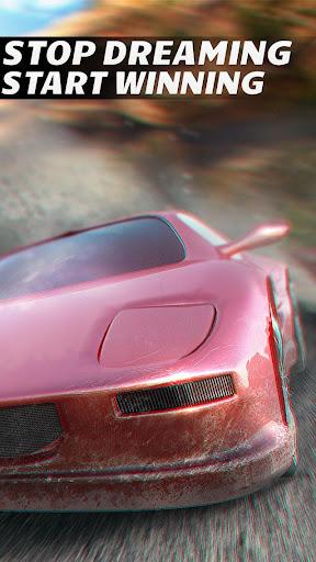 Real Need for Racing Speed Car 1.6 screenshots 19