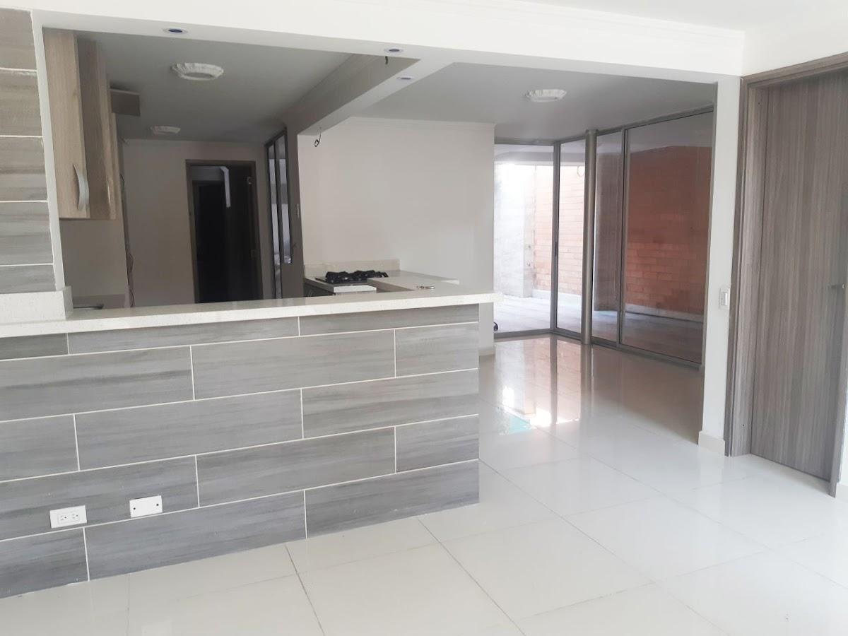 casas en venta suramerica 679-21194