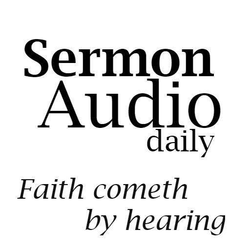 SermonAudio Daily APK   APKPure ai