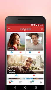 12 Best LGBT Dating Apps - Free