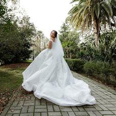 Wedding photographer Armand Avakimyan (armand). Photo of 16.12.2017