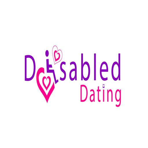 Militære dating apps
