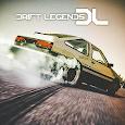 Drift Legends: Real Car Racing apk