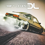 Drift Legends 1.8.9