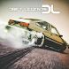 ドリフト伝説 / Drift Legends