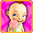 Babsy Baby:.. file APK for Gaming PC/PS3/PS4 Smart TV