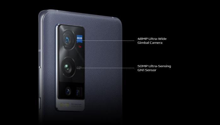 C:\Users\Administrator\Desktop\Vivo X60 Pro+ Review\Vivo-X60-Pro+-5.jpg