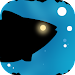 Fish Save the Baby icon