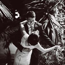 Wedding photographer Said Ramazanov (SaidR). Photo of 21.12.2015