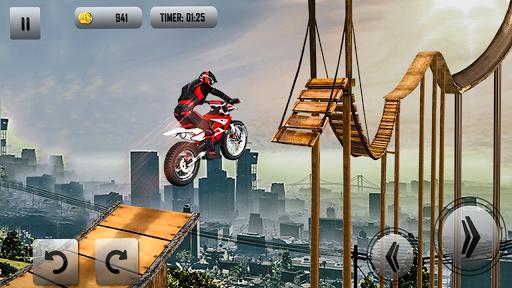 extreme city gt bike crazy adventure 2019 screenshot 2