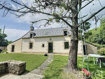 maison à Loctudy (29)