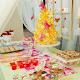 Birthday Decoration Download on Windows
